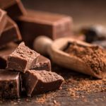 Everything you need to know about chocolate and food dates