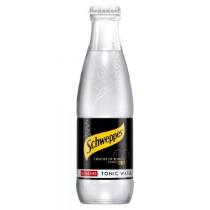 schweppes_slimline_tonic_water_200ml