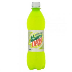 mountain_dew_sugarfree_500ml